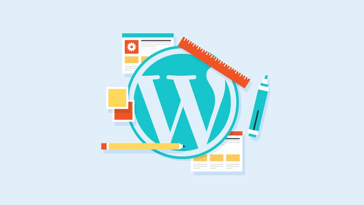 How to choose WordPress Website Builder Theme?