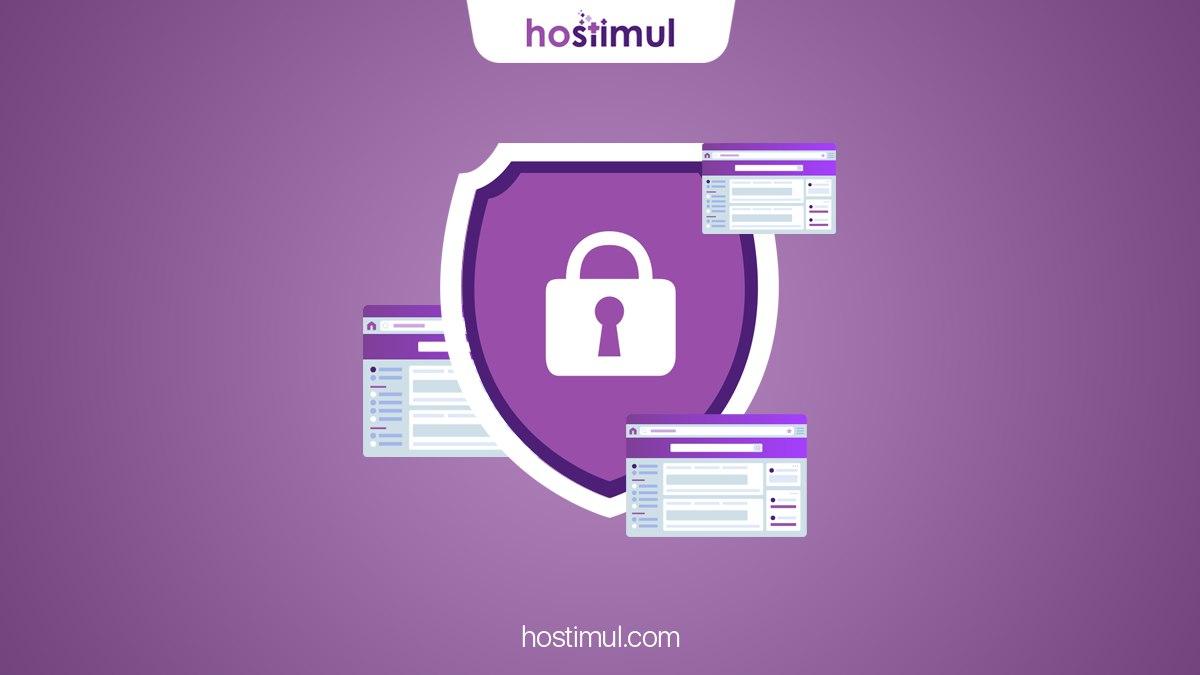 Почему важно проводить мониторинг безопасности сайтов?