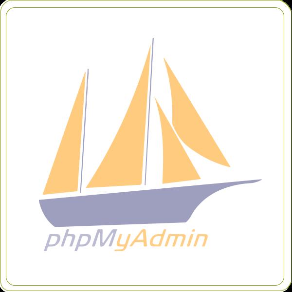 phpMyAdmin Video Tutorials