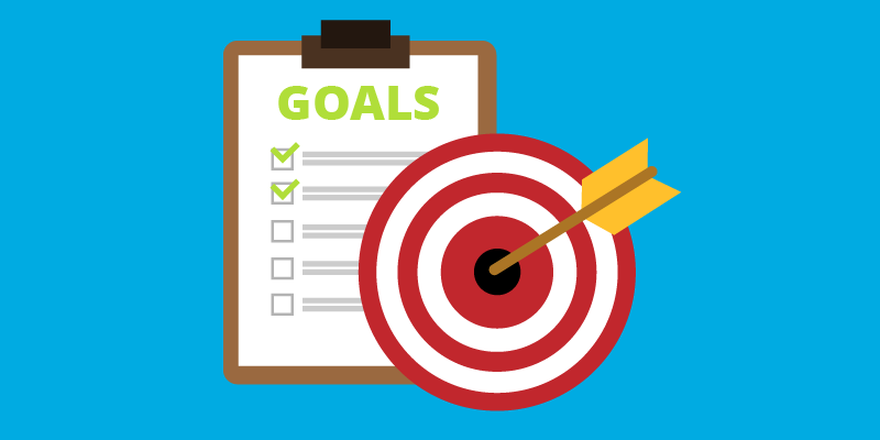 2019 Marketing Goals for Your E-commerce Website