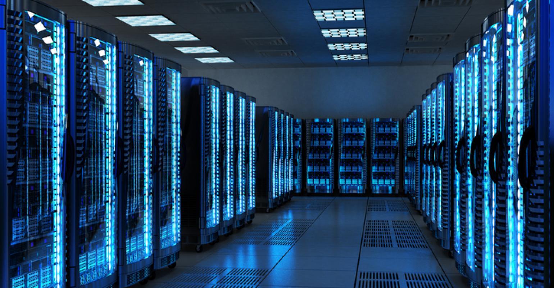 Выделенные сервера аренда
