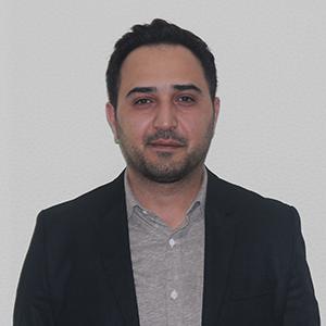 Rashad Gafarzada