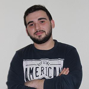 Mürsəl Əliyev