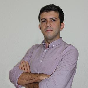Parvin Huseynli