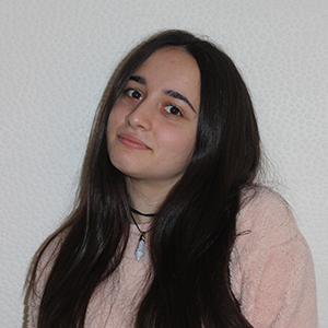 Fidan Guliyeva
