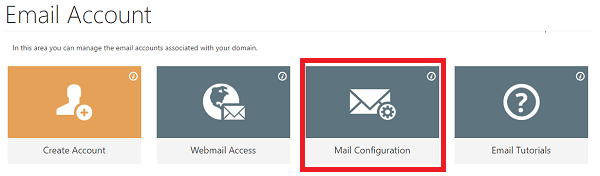 Как добавить и использовать общий почтовый ящик в Outlook и Office 365