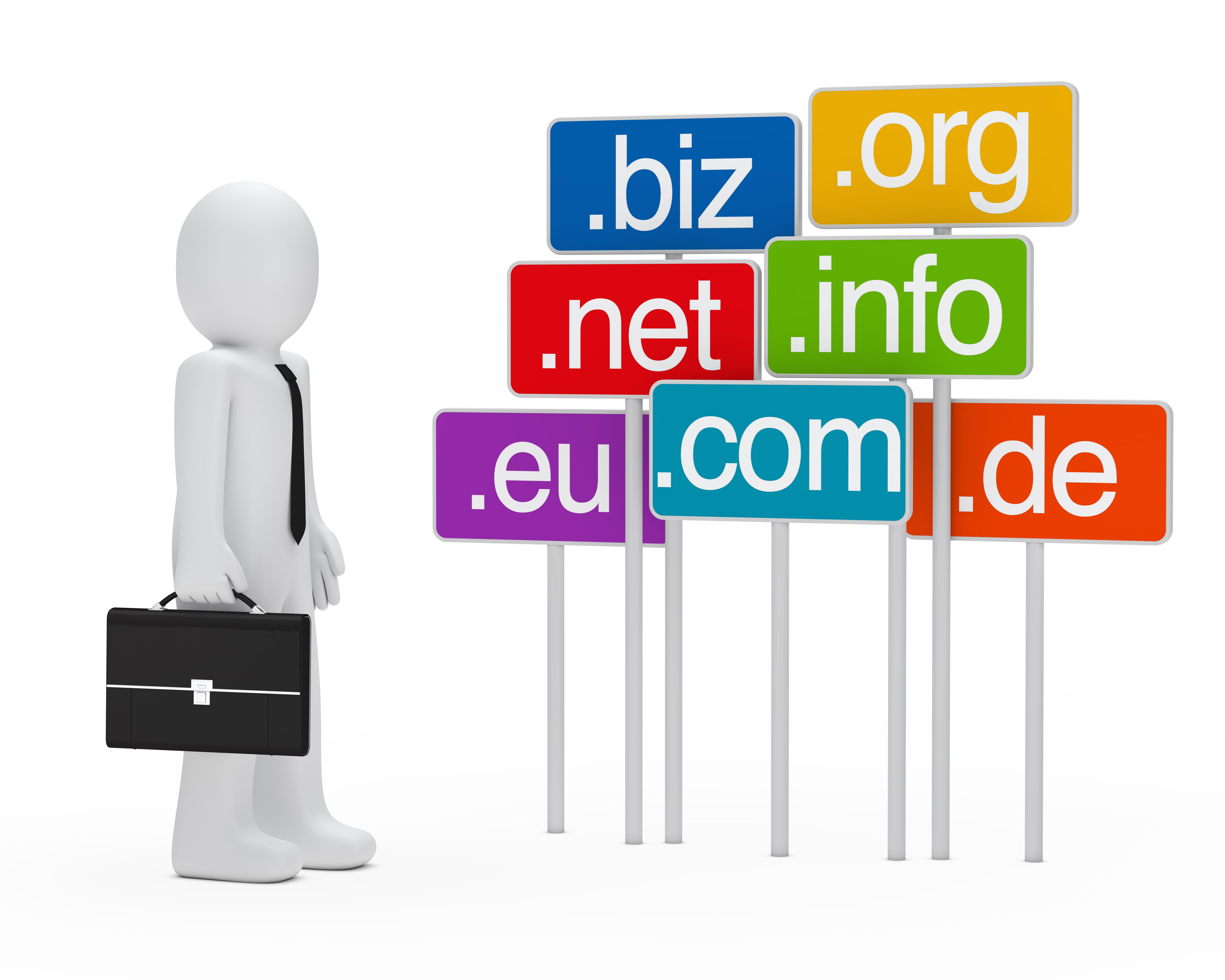 Cheap Domain