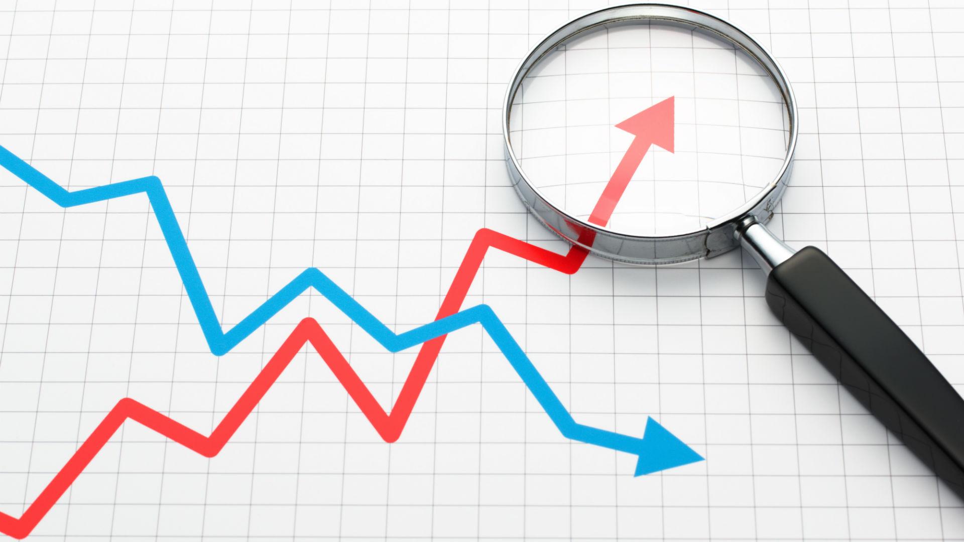 Why use Google Analytics?