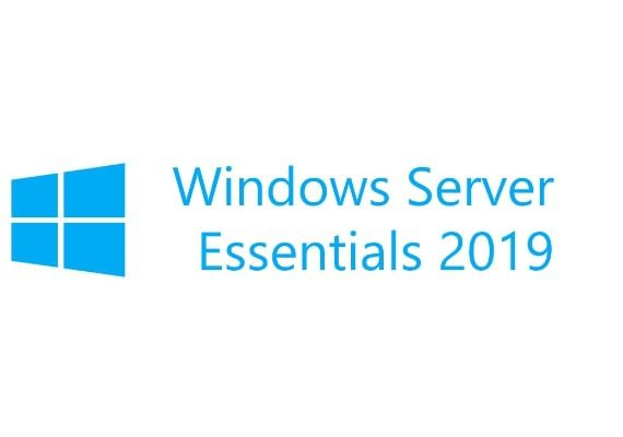 Versions of Windows Server
