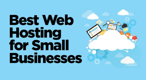 Best Web Hosting for Small Business (2020)