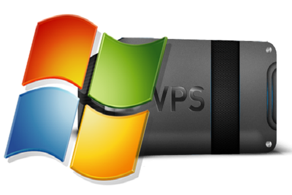 VPS Server Windows with a high-security and cheaper options.