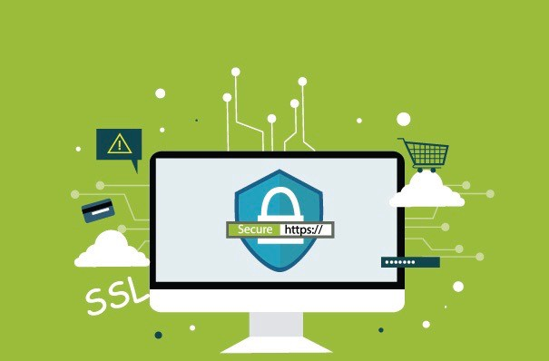 What Type of SSL Certificate Does Your Website Need?