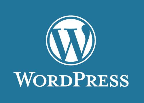 хостинг подwordpress