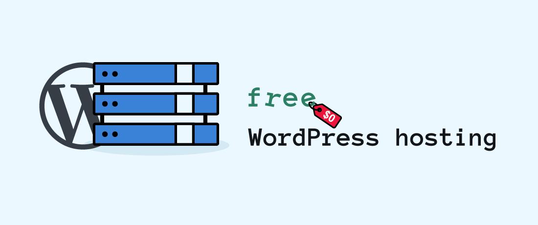 Free WordPress Hosting for Testing