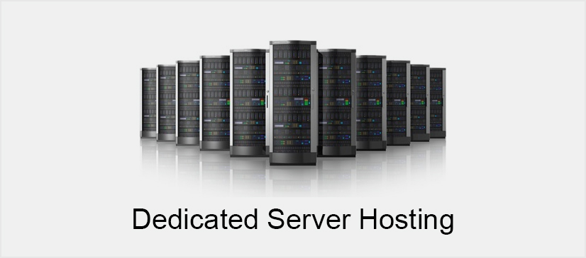 Cheap Dedicated Server Europe