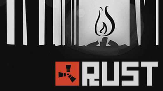 Rust Server Price