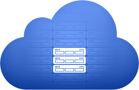 What is cloud VPS