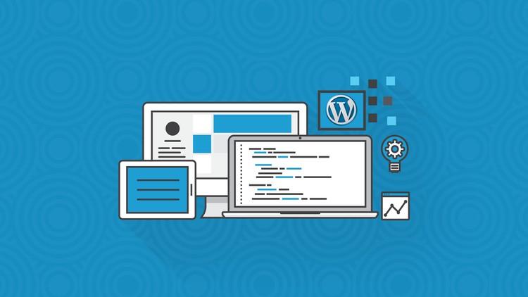 Лучший Хостинг Для  Wordpress ✔️