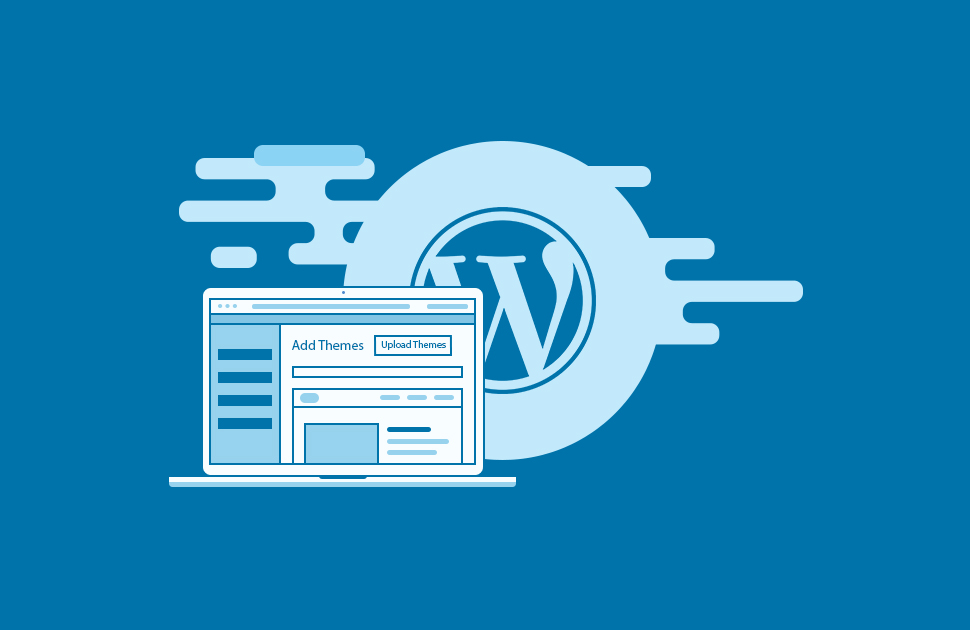 Быстрый Хостинг Для Wordpress Cайтов