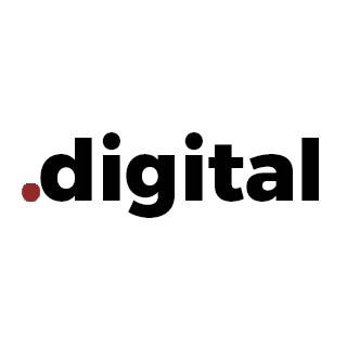.Digital domain registration