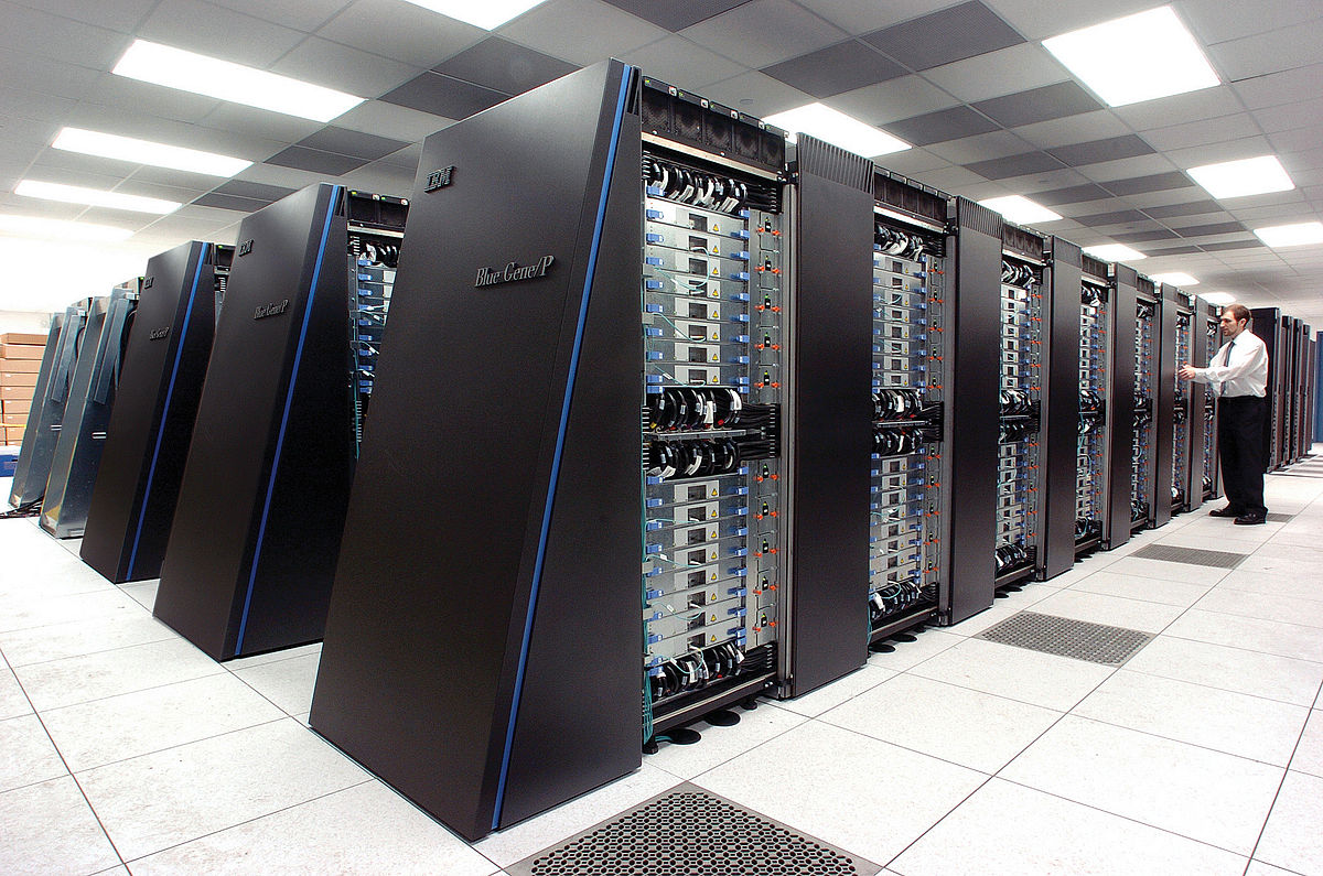 Dedicated Server Low Cost and its Advantages