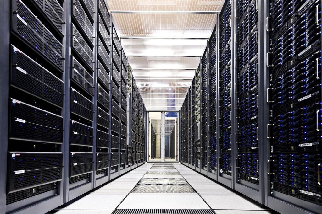 Cheap Dedicated Server Hosting For Your Site | Hostimul.com