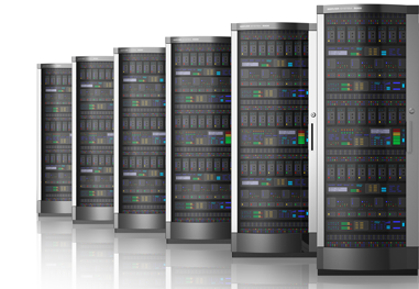 vps или выделенный сервер