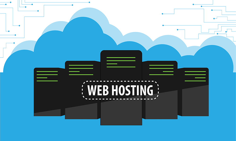 Web hosting Packages With Suitable Prices | Hostimul.com