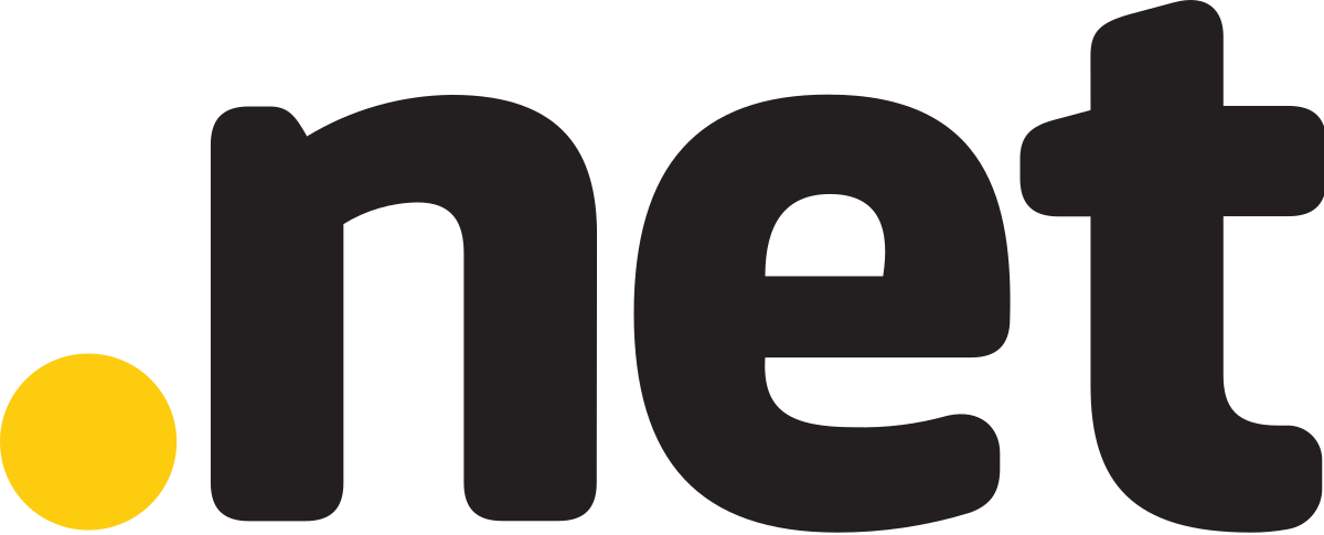 What is net domain
