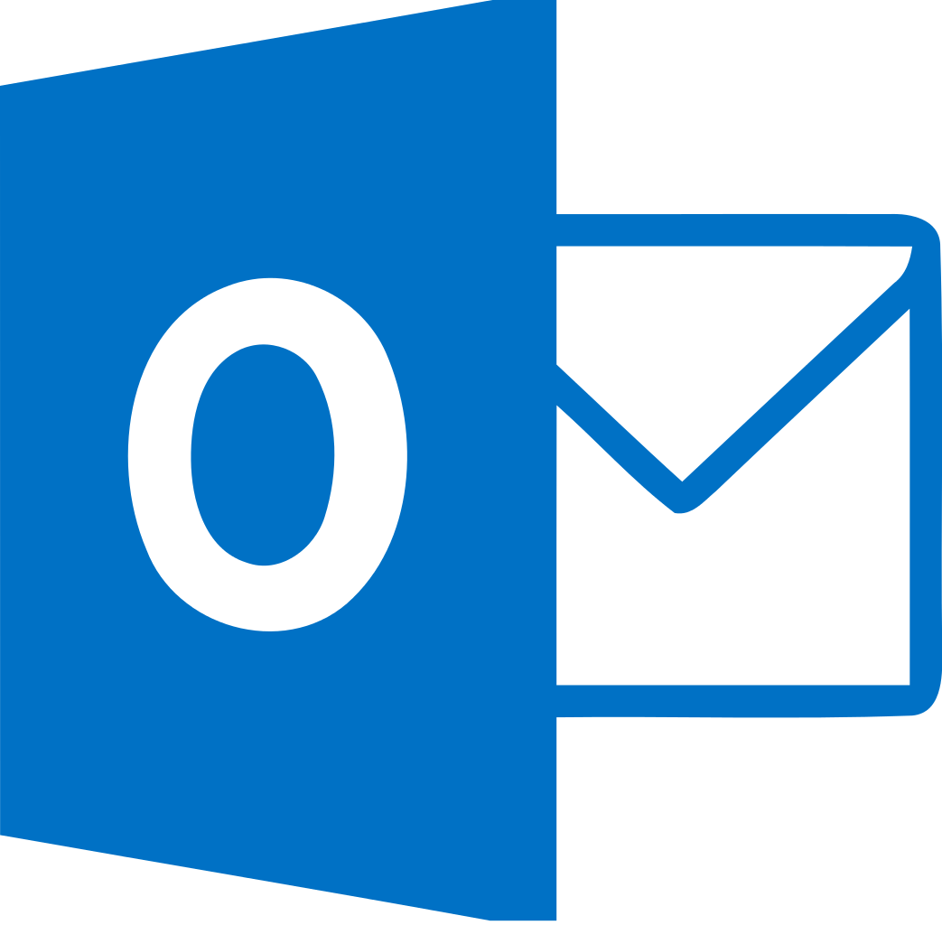 Outlook 2016 Tutorial Videos
