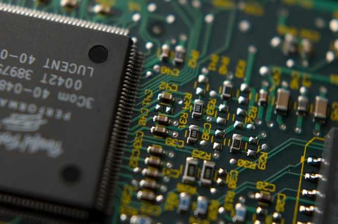 Сколько оперативной памяти (RAM) и CPU мне необходимо?