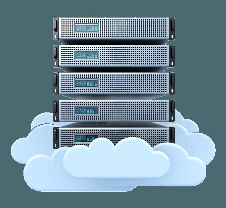 хостинг сервера в cs 16