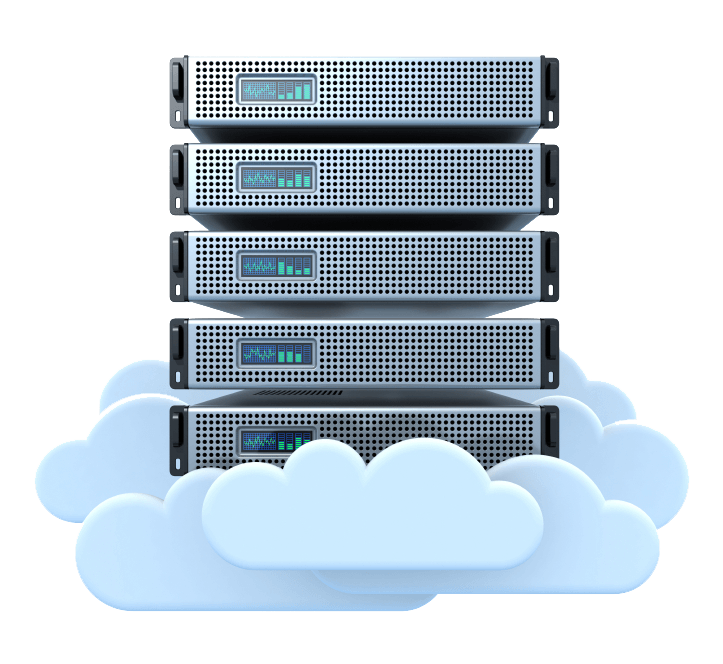 Everything you wanted to know about VPS Hosting